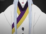 Naruto Shippuden Episode 473 0756
