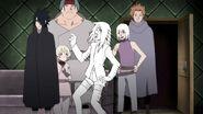 Naruto Shippuden Episode 485 0490