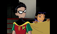 Teen Titans Forces of Nature4600001 (2122)