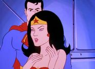 The-legendary-super-powers-show-s1e01b-the-bride-of-darkseid-part-two-0467 29555637298 o