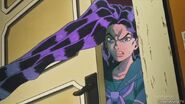 Watch JoJo e9 dub 0561