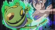 Watch JoJo e9 dub 0865