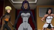 Young Justice Season 3 Episode 19 0208
