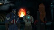 Avengers-assemble-season-4-episode-1713019 39994016872 o