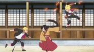 Boruto Naruto Next Generations - 09 0242