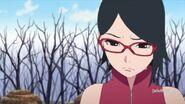 Boruto Naruto Next Generations - 21 0991