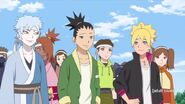 Boruto Naruto Next Generations Episode 36 0214