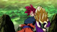Dragon Ball Super Episode 115 0109