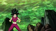 Dragon Ball Super Episode 115 0208