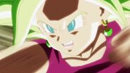 Dragon Ball Super Episode 115 0735