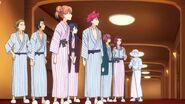 Food Wars! Shokugeki no Soma Episode 13 0223