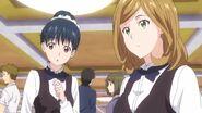 Food Wars! Shokugeki no Soma Episode 13 0825