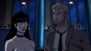 Justice-league-dark-639 42905394801 o