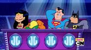 Justice League's Next Top Talent Idol Star (194)