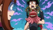 My Hero Academia Season 3 Episode 14 0730