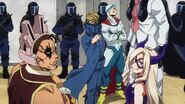 My Hero Academia Season 3 Episode 9 0412
