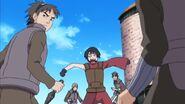 Naruto Shippuden Episode 242 0158