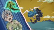 Watch JoJo e9 dub 0597
