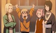 183 Naruto Outbreak (386)