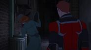 Avengers Assemble (511)