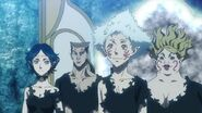 Black Clover Episode 103 0043
