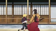 Boruto Naruto Next Generations - 09 0226