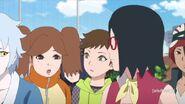 Boruto Naruto Next Generations - 15 0198