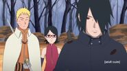 Boruto Naruto Next Generations - 21 0940