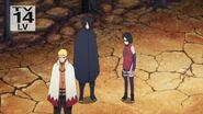 Boruto Naruto Next Generations Episode 22 0009