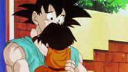 Dragon-ball-kai-2014-episode-69-0884 28159805907 o