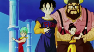 Dragon Ball Kai Episode 045 (43)