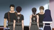 Fire Force Episode 1 0592