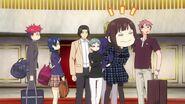 Food Wars! Shokugeki no Soma Episode 15 0185