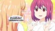 Food Wars! Shokugeki no Soma Episode 20 0388