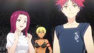 Food Wars! Shokugeki no Soma Episode 23 0939