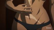 Gundam-2nd-season-episode-1318861 40076949852 o