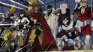My Hero Academia Episode 13 0473