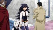My Hero Academia Episode 13 0947