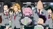 My Hero Academia Season 2 Episode 13 0968