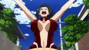 My Hero Academia Season 2 Episode 22 0730