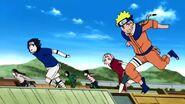 Naruto-shippden-episode-435dub-0199 42239482792 o