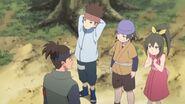 Naruto Shippuuden Episode 494 0251