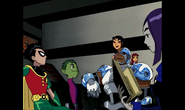 Teen Titans Forces of Nature4600001 (2406)