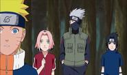 183 Naruto Outbreak (58)