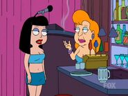 American-dad---s01e03---stan-knows-best-0741 43245622901 o