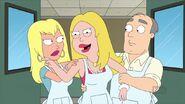 American Dad! Season 16 Episode 19 0347