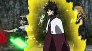 Black Clover Episode 100 0585
