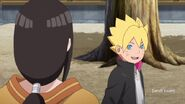 Boruto Naruto Next Generations - 09 0295