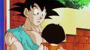 Dragon-ball-kai-2014-episode-69-0878 42978715222 o