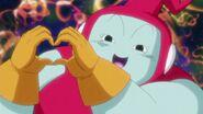 Dragon Ball Super Episode 108 0170